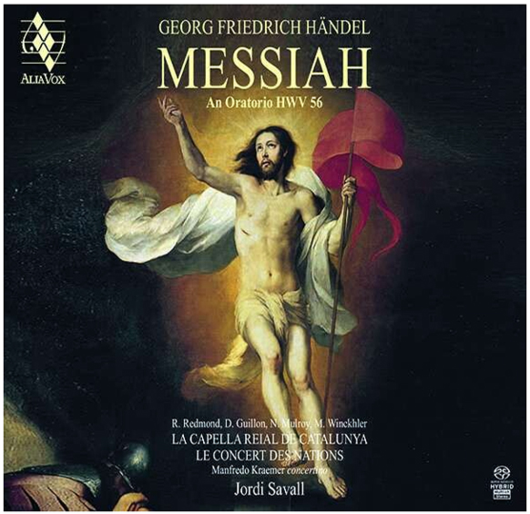 critique-582-haendel-savall-le-messie-messiah-oratorio-hwv-56-savall-chapelle-royale-de-versailles-critique-review-critique-cd-opera-concert-classiquenews-alia-vox-dec-2019