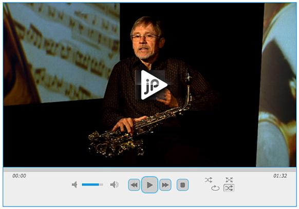delangle-claude-saxophone-classe-333-conservatoire-de-paris-portrait-entretien-anniversaire-classiquenews
