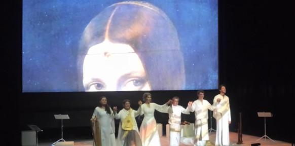 doulce-memoire-leonardo-musique-secrete-louvre-concert-annonce-classiquenews-critique-concert