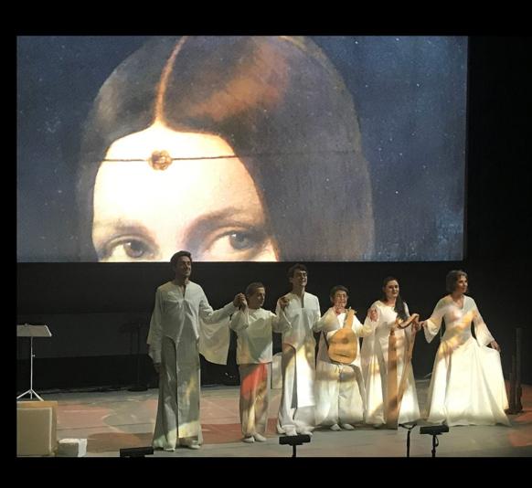 doulce-memoire-leonardo-musique-secrete-paris-audi-louvre-critique-concert-classiquenews