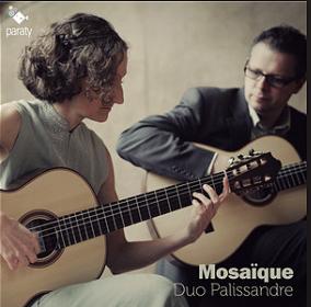 duo-palissandre-paraty-concert-critique-classiquenews