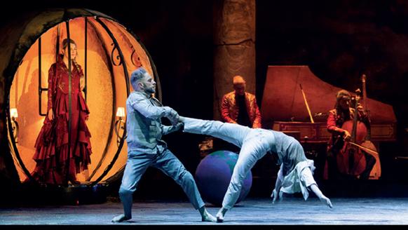 folia-merzouki-mourad-franck-emmanuel-comte-ballet-critique-classiquenews-annonce-spectacle-evenement