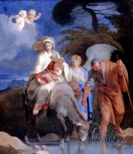 fuite en egypte bourdon berlioz enfance du christ annonce critique concert classiquenews opera berlioz 2019 concert