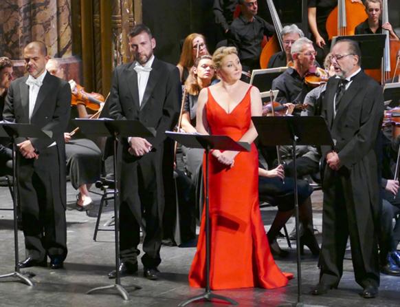 gounod-marseille-karine-deshayes-reine-de-saba-critique-opera-review-classiquenews