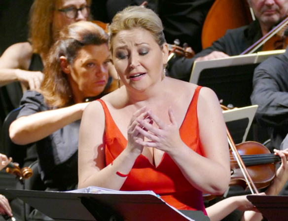 gounod-reine-de-saba-karine-deshayes-opera-concert-critique-classiquenews
