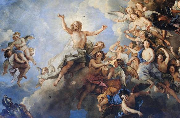 la-fosse-resurrection-chapelle-royale-de-versailles-concert-opera-critique-classiquenews
