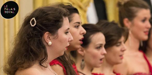 le-palais-royal-concert-glory-annonce-critique-concert-opera-critique-classiquenews