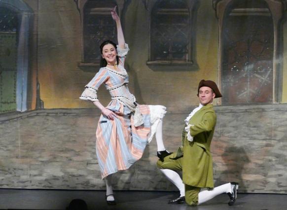 lopez-le-prince-de-madrid-operette-opera-critique-classiquenews-colombine-et-son-valet-critique-opera-classiquenews-marseille-odeon