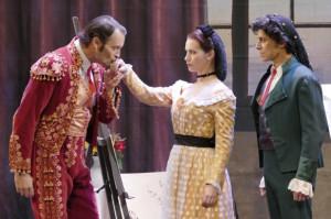 lopez-le-prince-de-mardid-trio-madrilene-concert-opera-critique-classiquenews-marseille-odeon
