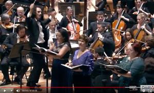 mahler-alex-bloch-symphonie-des-mille-8-video-reportage-classiquenews-orch-national-de-lille-critique-concert
