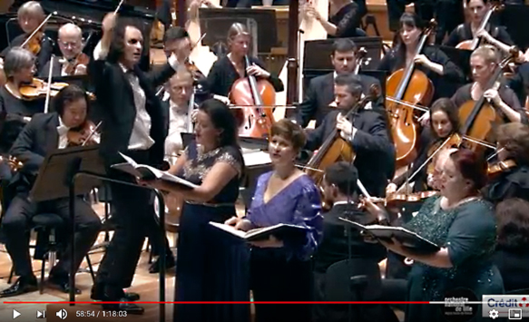 mahler-alex-bloch-symphonie-des-mille-8-video-reportage-classiquenews-orch-national-de-lille-critique-concert