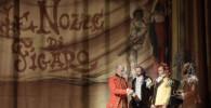 noces-de-figaro-mozart-james-gray-opera-concert-critique-classiquenews-tce-noces