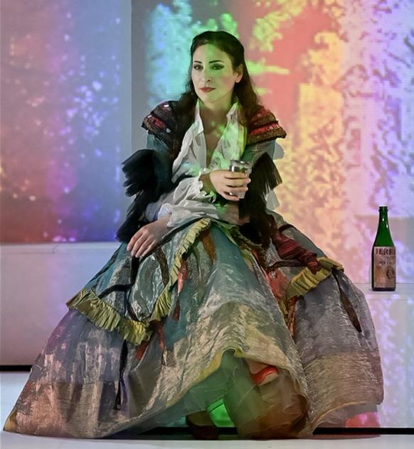 offenabch-perichole-kalla-opera-critique-avignon-opera-critique-classiquenews