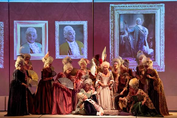 offenbach-perichole-classiquenews-avignon-samuel-jean-critique-opera-classiquenews