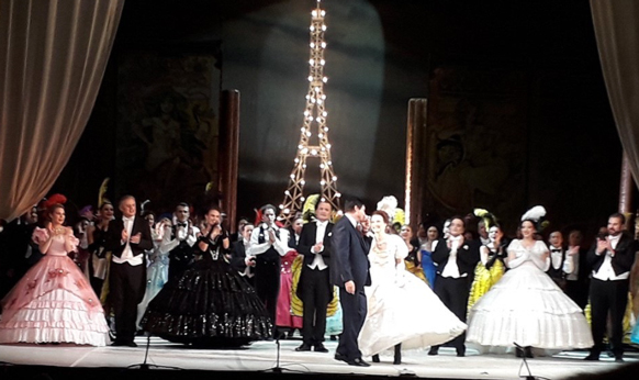 offenbach-vie-parisienne-critique-opera-classiquenews
