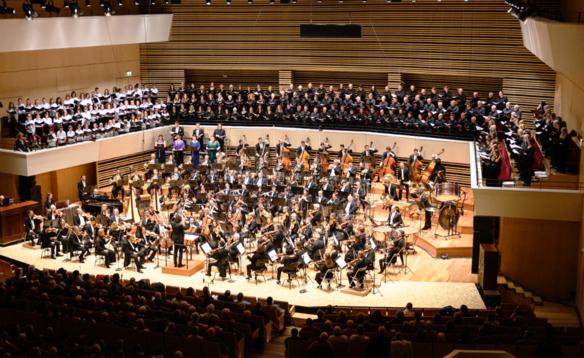orchestre-national-de-lille-alexandre-bloch-symphonie-8-critique-classiquenews-des-mille-symphonie-des-mille-lille-20-nov2020-classiquenews
