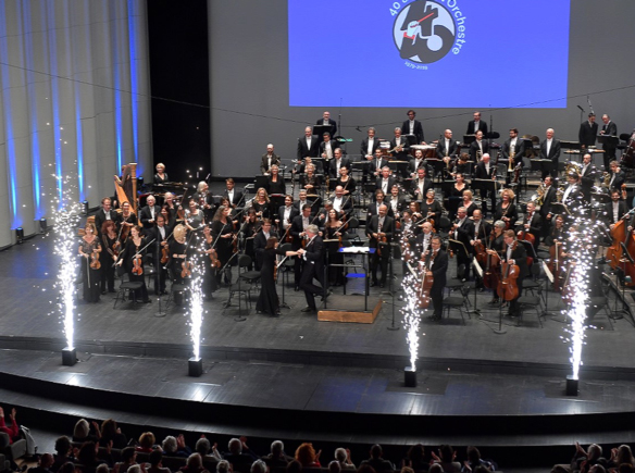 orchestre-national-montpellier-40-ans-orchestre-review-critique-classiquenews