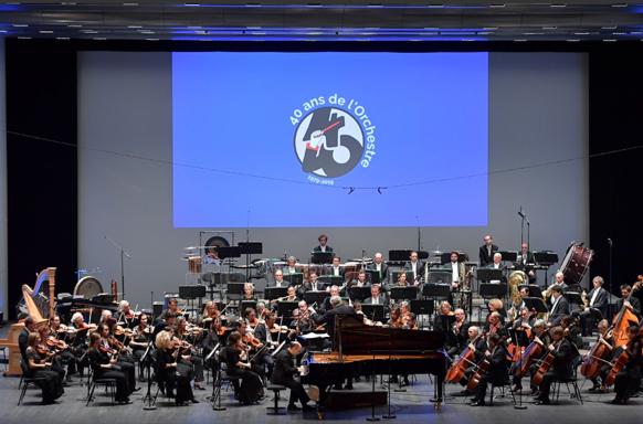 orchestre-national-montpellier-anniversaire-40-ans-critique-concert-classiquenews-critique-opera-concert