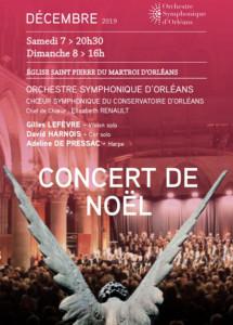 orleans-concert-orch-symphonique-orleans-concert-de-noel-è-et-!-dec-2019-annonce-critique-concert-classiquenews
