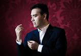 procopio-bruno-chef-maestro-neukomm-mehul-gossec-concert-invlaides-critique-classiquenews