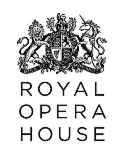 royal-opera-house-ROH-logo-2019