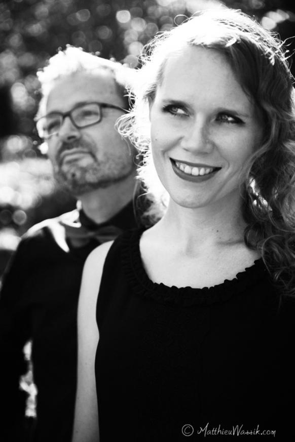 varsovie-amants-marseille-critique-classiquenews--Ewa-Adamusinska-Vouland--versant-amour