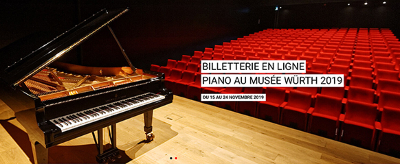 wurth-musee-festival-piano-au-musee-wurth-2019-auditorium-concerts-critique-classiquenews