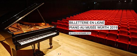 wurth-musee-festival-piano-au-musee-wurth-2019-auditorium-concerts-critique-classiquenews