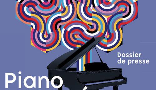 wurth-piano-au-musee-urth-piano-concerts-critique-annonce-classiquenews-piano-au-musee-wurth-2019-vignette