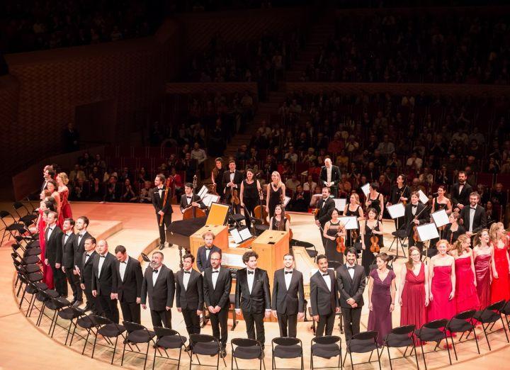 HANDEL glory corporation anthems dettingen concert critique classique news le-palais-royal-jean-philippe-sarcos-event_gallery-1