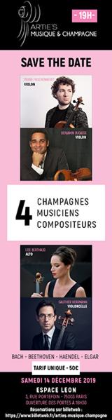 Arties-Musique-&-Champagne---160x600