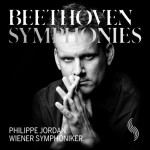 BEETHOVEN JORDAN philippe symphonie symphoniker wiener cd SOny classiquenews critique review classiquenews