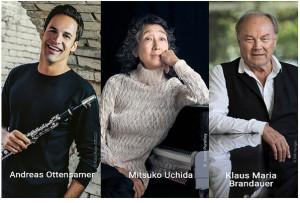GSTAAD-MENUHIN-FESTIVAL-2020-WIEN-annonce-critique-classiquenews-Ottensamer-uchida-brandauer-classiquenews