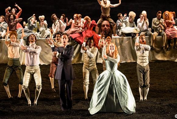 SAUL-BARRIE-KOSKY-chatelet-annonce-opera-oratorio-critique-classqiuenews