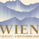 WIEN-VIENNE-GSTAAD-2020-festival-classiquenews-critique-concert-opera-gstaad-menuhin-festival