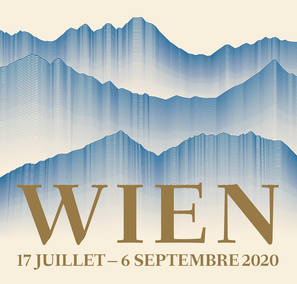 WIEN gstaad menuhin festival VIENNE festival 2020 classiquenews VIENNE GSTAAD MENUHIN festival annonce critique classiquenews