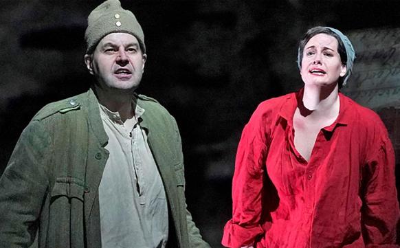 WOZZECK-peter-mattei-berg-metropolitan-opera-classiquenews-critique-annonce-dec-2019