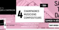 arties-musique-et-champagne-sam-14-dec-2019-annonce-critique-classiquenews