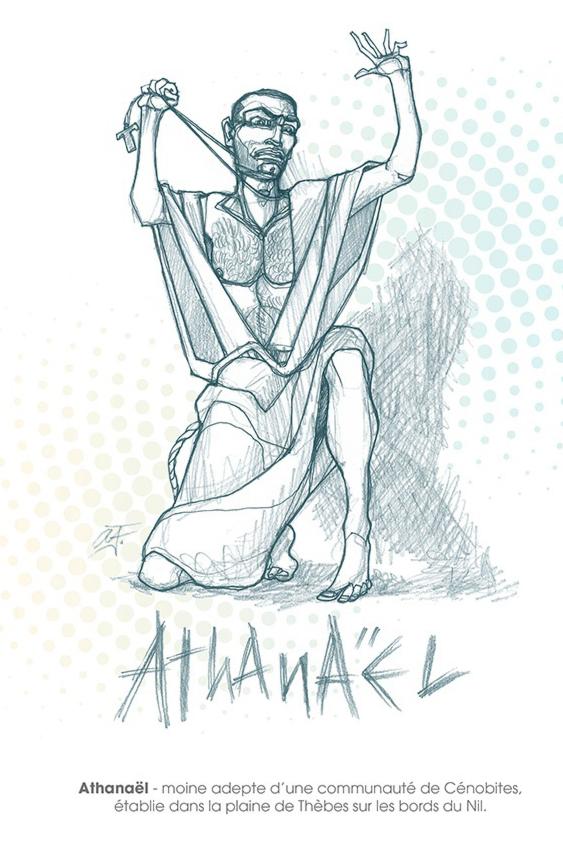 athanael-opera-massenet-classiquenews-critique-livre-bande-dessinee-kifadasse-clic-de-classiquenews-THAIS-ATHANAEL-1200-1200-nc