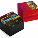 beethoven-complete-edition-2020-review-presentation-file-classiquenews-critique-coffret-beethoven-2020