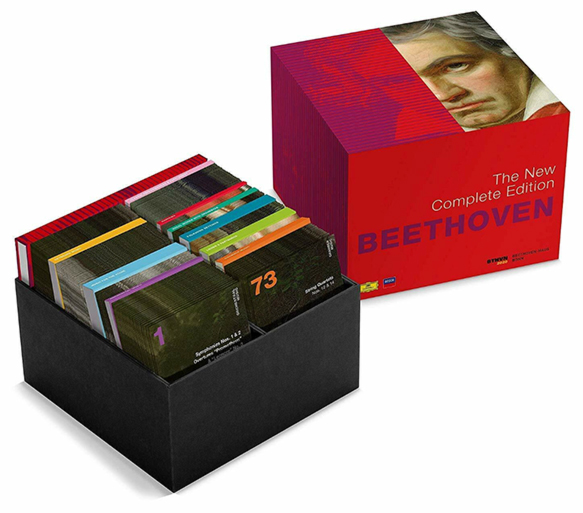 beethoven-complete-edition-2020-review-presentation-file-classiquenews-critique-coffret-beethoven-2020