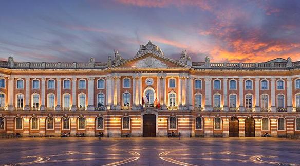 capitole-de-toulouse-opera-concerts-annonce-critiques-classiquenews