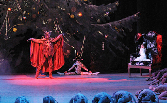 casse-noisette-mariinsky-valery-gergiev-concert-ballet-critique-classiquenews