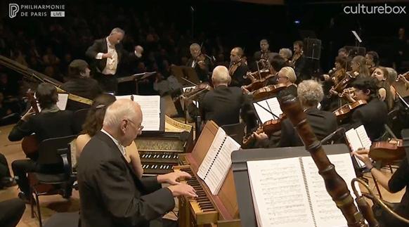 christie-agnew-40-ans-arts-flo-critique-concert-paris-classiquenews