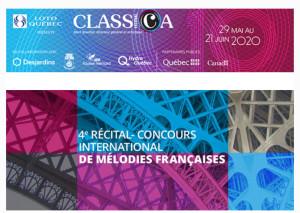 classica-2020-beethoven-4e-recial-concours-international-de-melodies-francaises-classiquenews-annonce-concerts-critique
