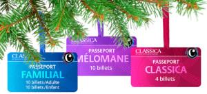 classica-offre-passeports-pour-noel-prix-reduits-annonce-critique-concerts-classiquenews