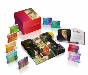 coffret-BEETHOVEN-2020-new-complete-edition-critique-review-classiquenews
