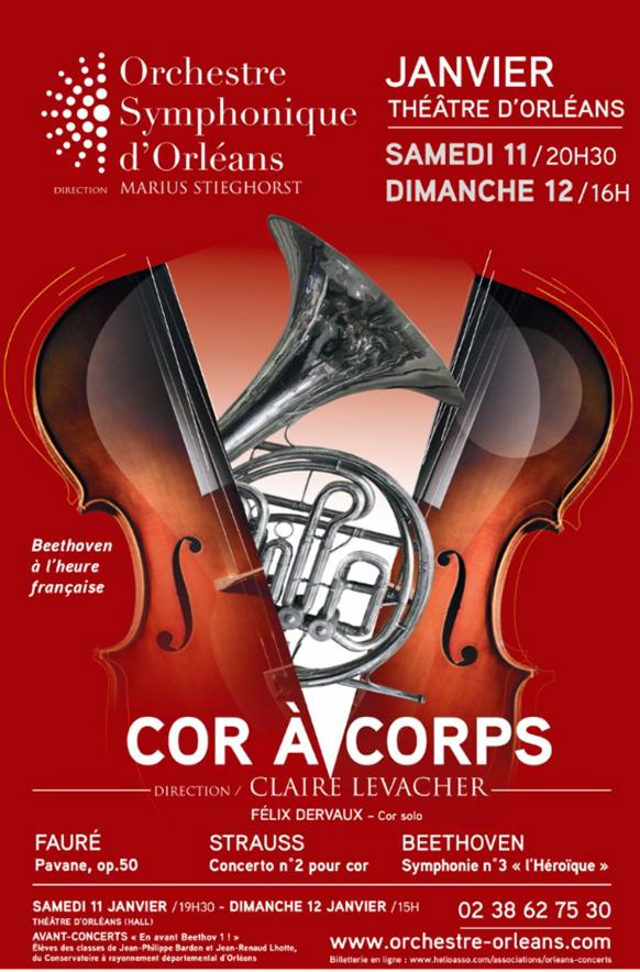 concert-orleans-symphonique-orleans-cor-a-corps-concert-critique-annonce-classiquenews