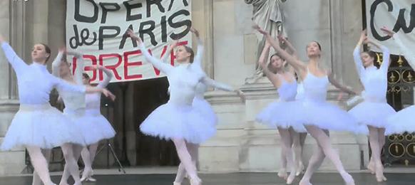 danseuses-opera-de-paris-garnier-contre-retraite-greve-opera-de-paris-classiquenews