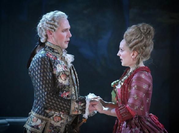 degout-santoni-mozart-nozze-james-gray-tce-critique-opera-classiquenews